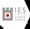 IES José Conde García, Almansa (Albacete)
